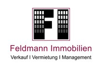 Feldmann Immobilien
